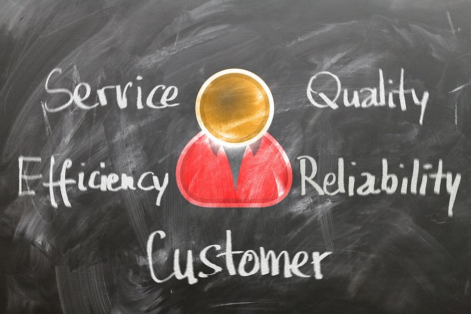 Come vendere di più ai nostri clienti?