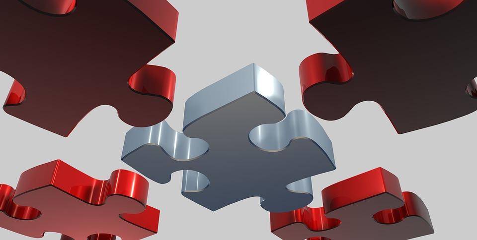 La gestione di un gruppo o rete vendita, quali azioni intraprendere