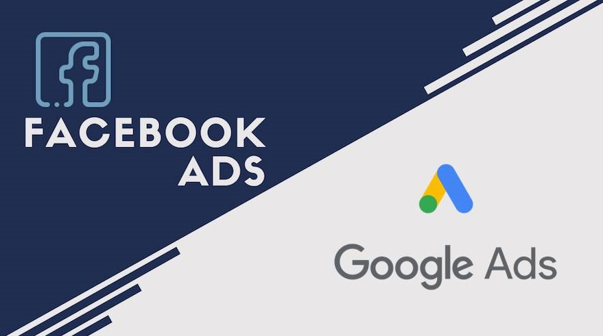 Come funzionano e quale scegliere tra Google Ads e Facebook Ads? La piattaforma ideale per il tuo Marketing on line