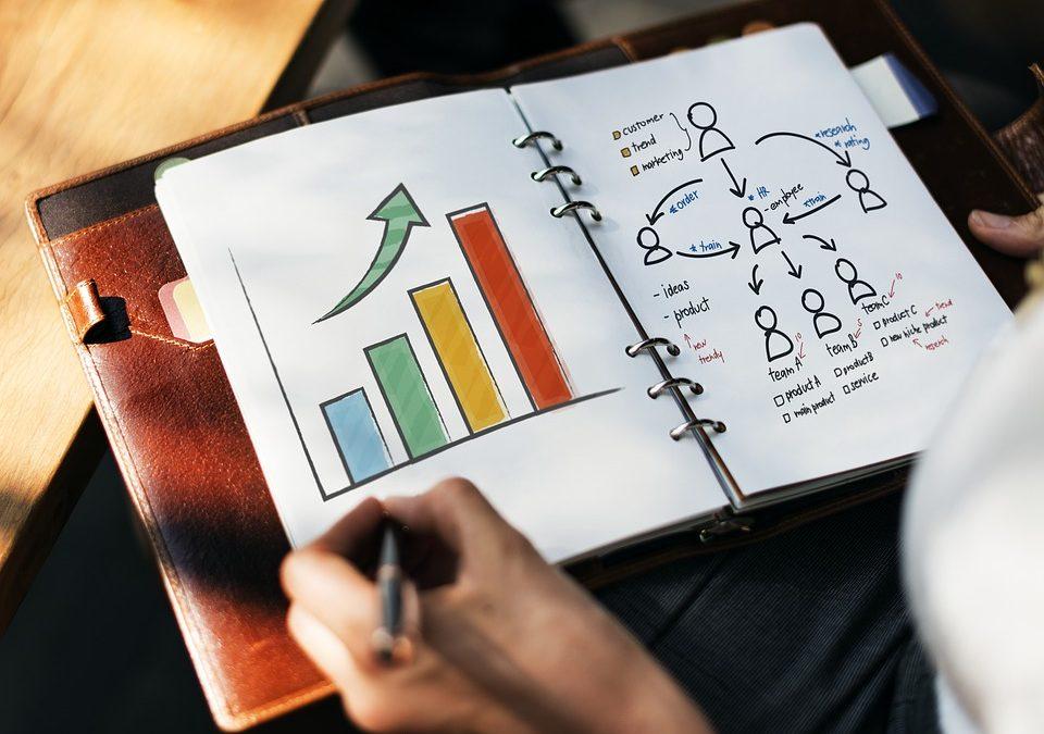 Obiettivi ed incentivi per i venditori e per la rete