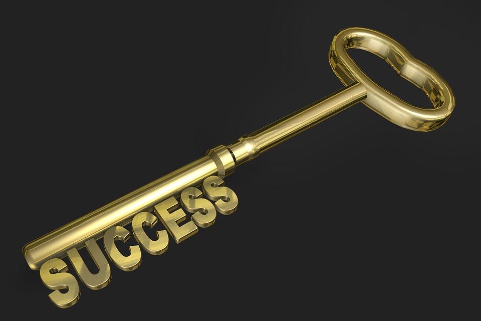 Come motivare i venditori? La chiave del successo nella gestione delle rete vendita
