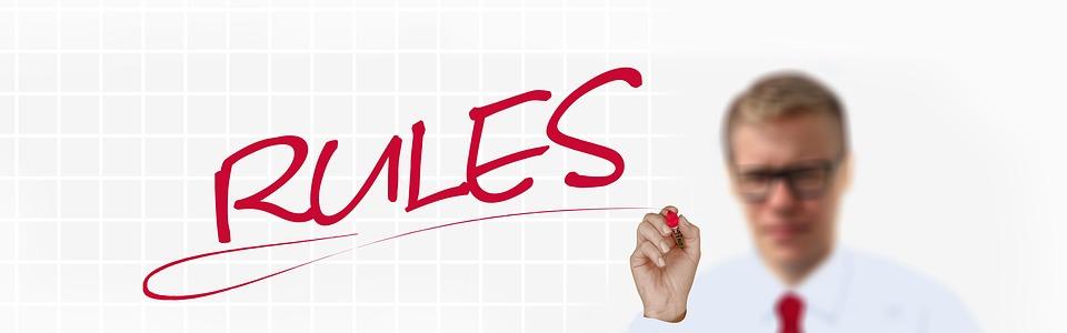 La prima regola del buon venditore per la corretta gestione di una trattativa di vendita