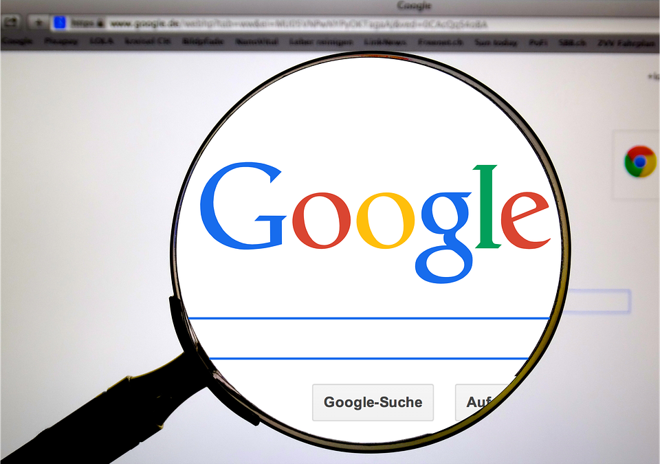 Come essere tra i primi posti su Google? Ha sempre senso investire nel Web Marketing?