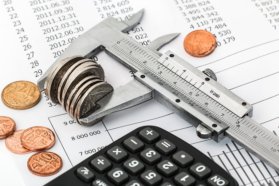 costi della formazione aziendale