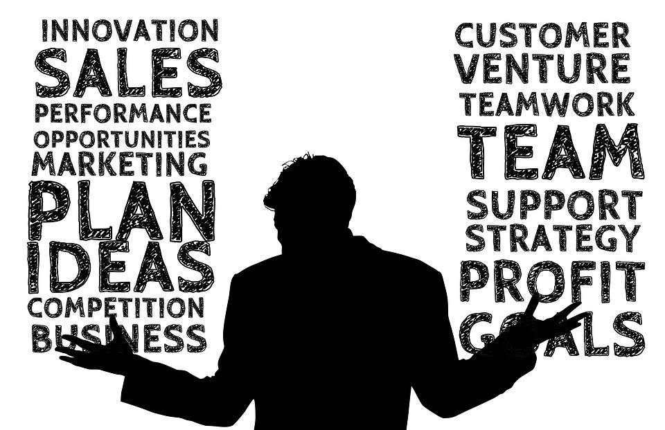 Come definire un budget di un venditore o di una rete commerciale