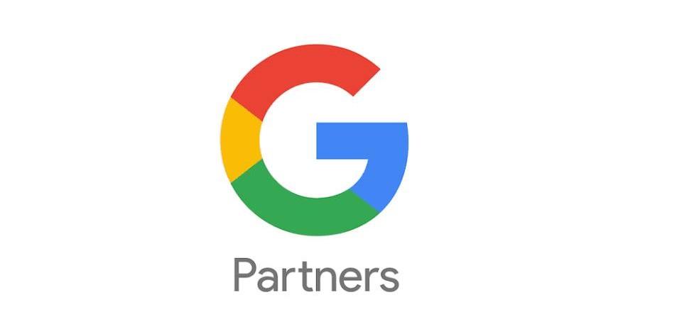 Agenzia Certificata Google partner, cosa significa per la tua campagna ADS?